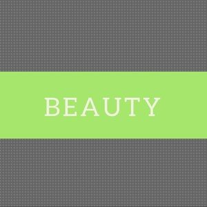 Makeup, Skin Care and Beauty Accesories